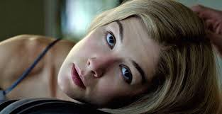 gone girl movie image