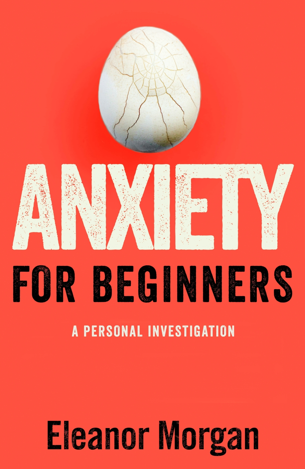 9781509813230anxiety20for20beginners