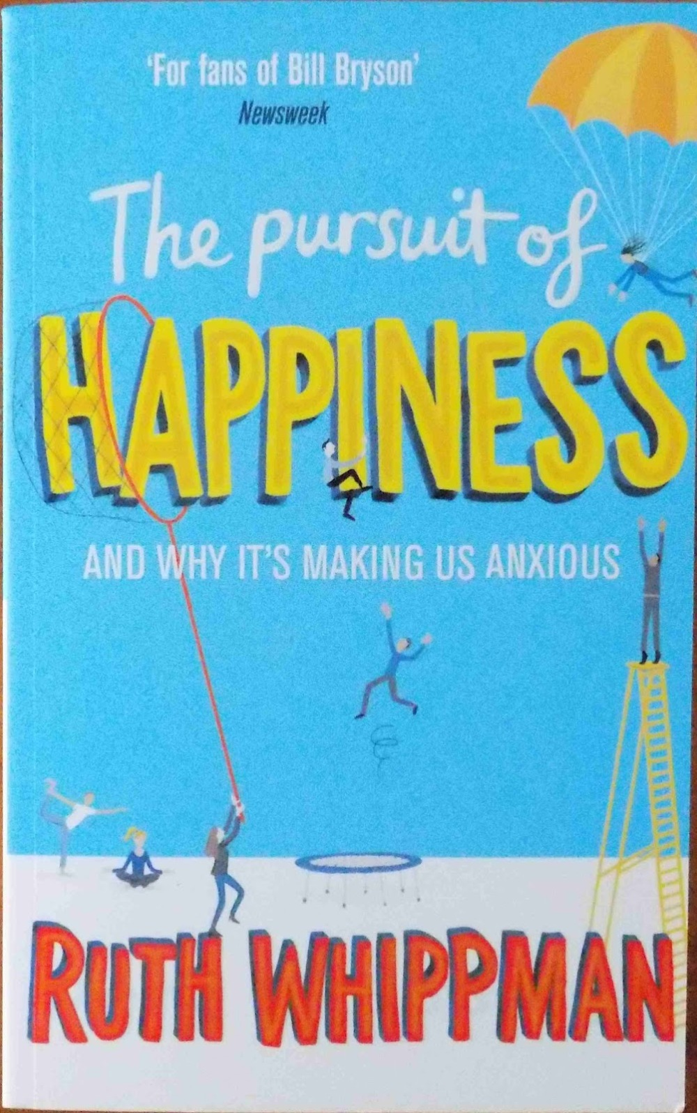 happiness2bbook