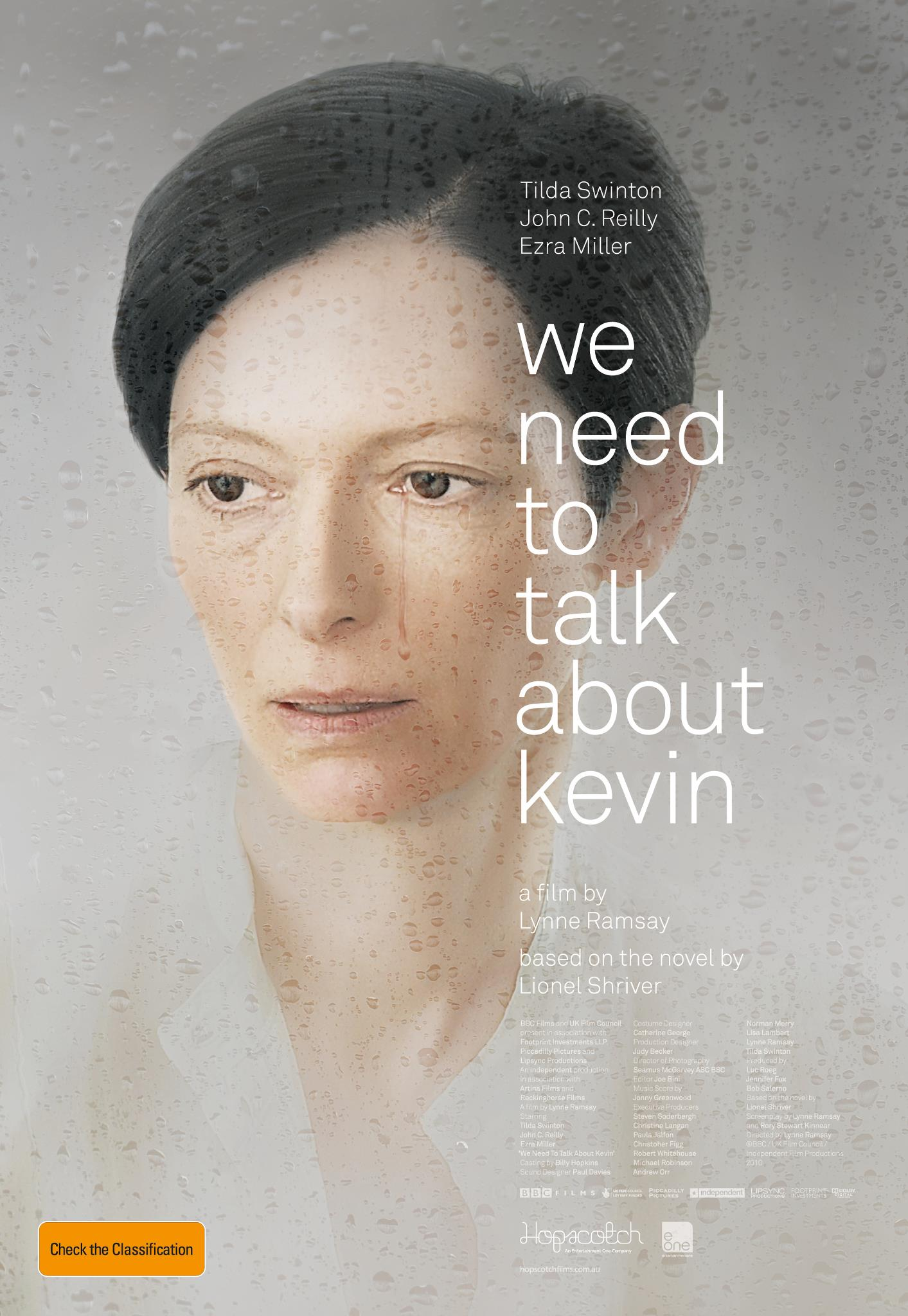 we-need-to-talk-about-kevin-australian-poster (1)