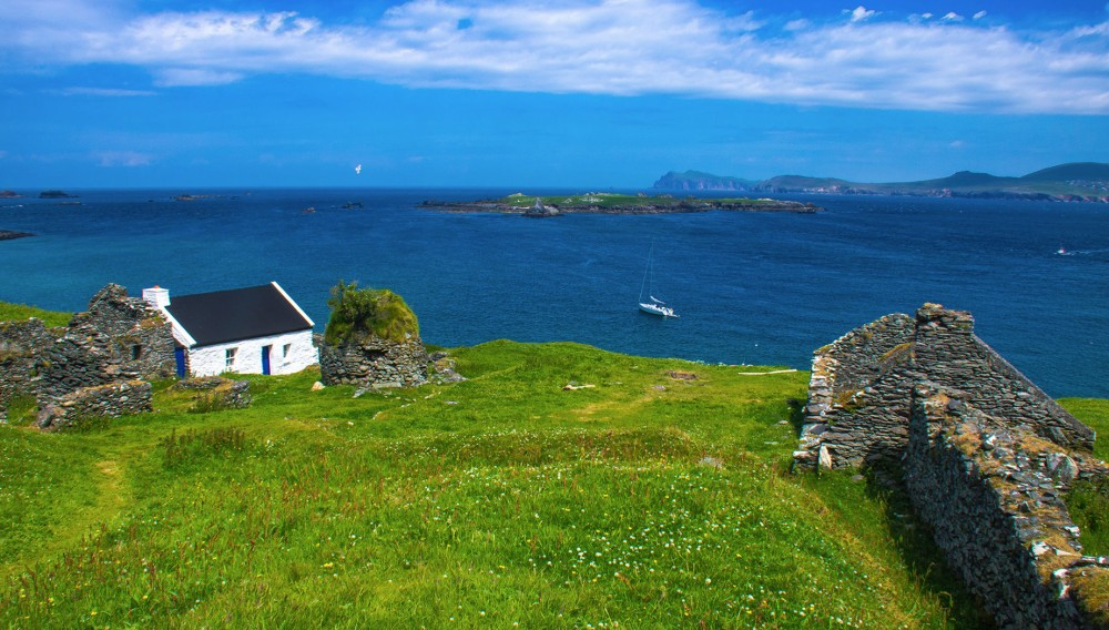 great-blasket
