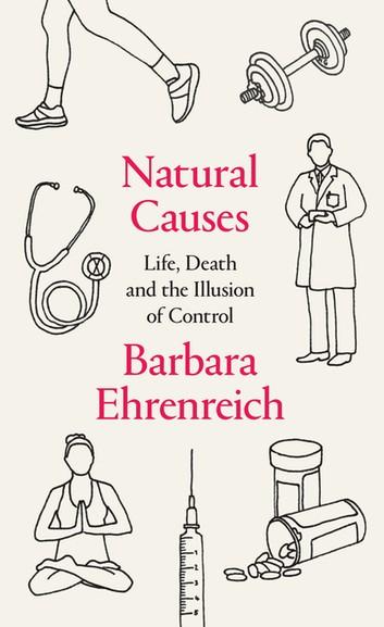 natural-causes-22